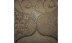 Scarlet Duvar Kağıdı 1612