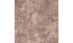 Vip Duvar Kağıdı 1806