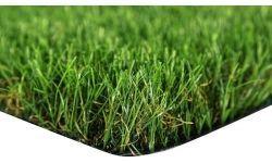 33MM NATURAL GRASS