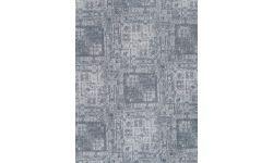 Caria Duvar Kağıdı 1446