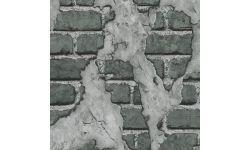 3d Duvar Kağıdı 2013