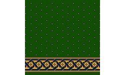 SH 003 Yeşil