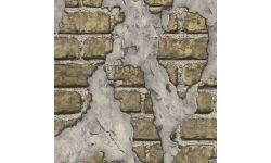 3d Duvar Kağıdı 2012