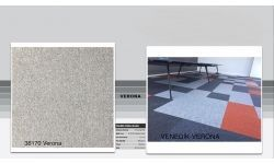 Verona-4