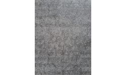 Caria Duvar Kağıdı 1433