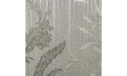 Scarlet Duvar Kağıdı 1626