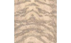 Loreana Duvar Kağıdı 1201