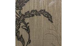 Scarlet Duvar Kağıdı 1630