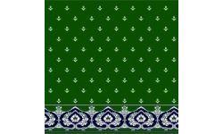 AKS Yeşil