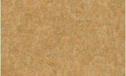 Contempo-b-572963-4