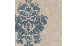 Loreana Duvar Kağıdı 1243