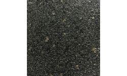 88082-3-Mue