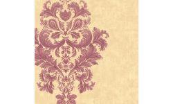 Loreana Duvar Kağıdı 1241