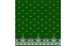 SEH Yeşil