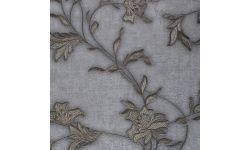 Angel Duvar Kağıdı 1120