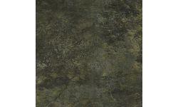 3d Duvar Kağıdı 2031