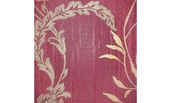 Scarlet Duvar Kağıdı 1629