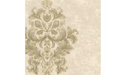 Loreana Duvar Kağıdı 1240