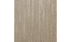Scarlet Duvar Kağıdı 1634