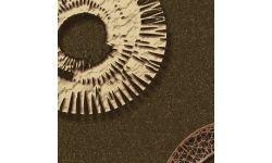 88083-2-Moderncircle