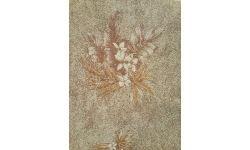Caria Duvar Kağıdı 1403