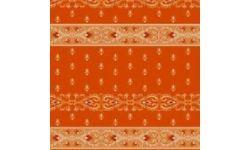 km-sec-338-turuncu