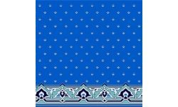 A Mavi