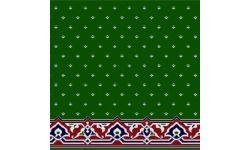 A Yeşil