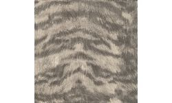 Loreana Duvar Kağıdı 1204
