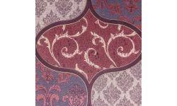 Scarlet Duvar Kağıdı 1608