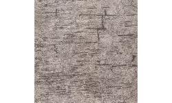 Vip Duvar Kağıdı 1858