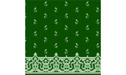 EG Yeşil