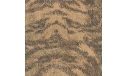 Loreana Duvar Kağıdı 1203