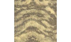 Loreana Duvar Kağıdı 1202