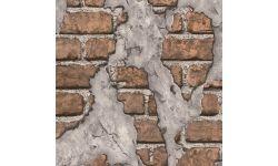 3d Duvar Kağıdı 2011