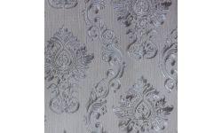 Angel Duvar Kağıdı 1132