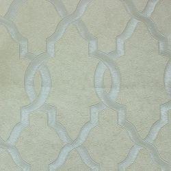 Angel Duvar Kağıdı 1148