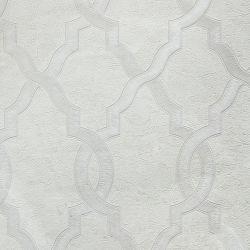 Angel Duvar Kağıdı 1146
