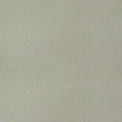 Angel Duvar Kağıdı 1140